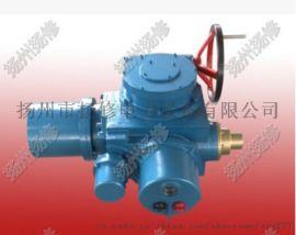 DZW180-24-A00-WK电动执行器