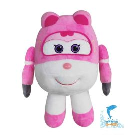玩具礼品 哈一代玩具 儿童幼教玩具 丨正版超级飞侠智能机器人玩具新款上市