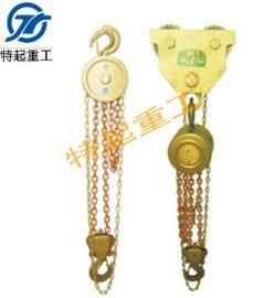 02362987406重庆特起起重设备有限公司电动葫芦厂家环链电动葫芦厂家**