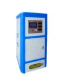 HID镇流器异常状态试验电阻柜