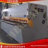 宣均品牌剪板机 剪板机使用说明 剪板机图纸