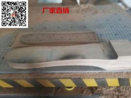 木工数控加工中心机床 四轴铣床 重型加工中心