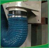 焊烟净化器吸气臂配件 万向柔性阻燃耐高温吸气臂
