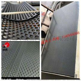 鍍鋅鋼板衝孔網-不鏽鋼篩板-吸音微孔網卓質裝飾孔板
