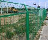綠色鐵絲網圍欄@本溪綠色鐵絲網圍欄@綠色鐵絲網圍欄