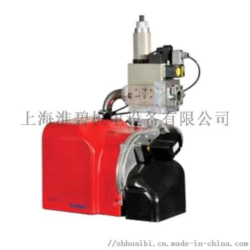 ECOFLAM燃燒器MAXGAS170P,MAXGAS250P