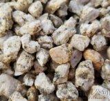 钾长石原矿、钾长石、钾长石、钾长石