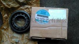 老款20立方主机(VHP700)传动箱轴承(后)35264977(35313568)