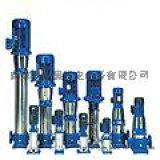 ITT機械密封,南京ITT水泵機械密封
