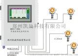 凱旋KX-I漏氫監測儀