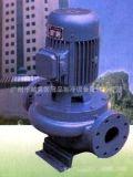 各型號 低噪聲 離心式 水泵後開式結構