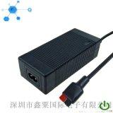 12.6V5A锂电池充电器 UL60335-1认证