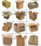 郑州包装箱设计企业  纸质包装箱印刷