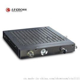 CNC加工中心真空磁盘 真空密封吸盘自动保压