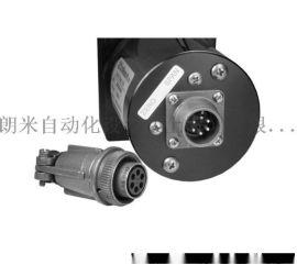 Unimeasure HX-PA系列线性位置传感器