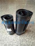 排水保温管用热收缩套、中空壁管、钢带管专用