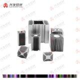 6063t6鋁合金型材散熱器|興發鋁業
