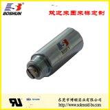 打标机电磁铁BS-2551T-06