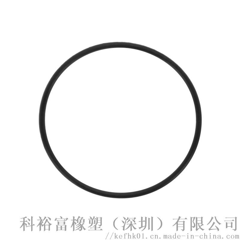 硅橡胶密封圈