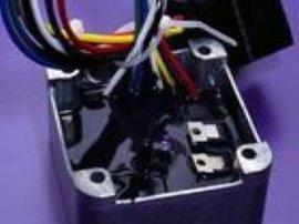 电子元器件通用灌封胶