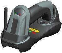 民德CS3290无线条码扫描器
