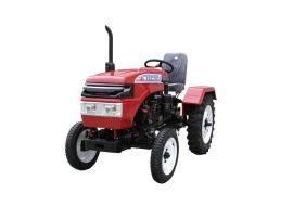 XZS180-220系列拖拉机