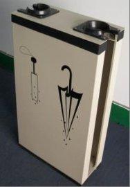 广缘喷塑冷轧板系列双孔雨伞包装机