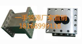 PVC片板材单螺杆造粒机配件 COH2MOV材质