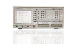 线材测试机(CT-8681/8685)