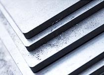 不锈钢复合板