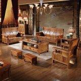 成都仿古傢俱定製 成都古典傢俱定製 成都紅木傢俱廠