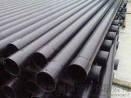 耐腐蚀钢管 涂塑钢管工艺流程介绍