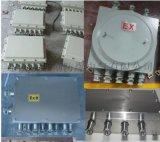 BXJ51-IIC级隔爆接线箱