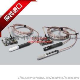 维萨拉HMM100湿度模块传感器
