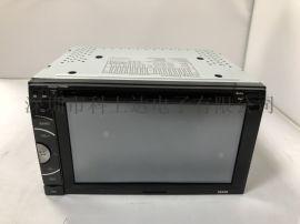 6.2寸车载DVD 通用导航DVD KSD-6529B