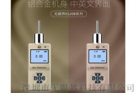 泵吸式正己烷检测仪-深圳市无眼界科技有限公司