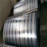 长期供应环保镀锌卷 镀锌铁皮 规格齐全量大从优