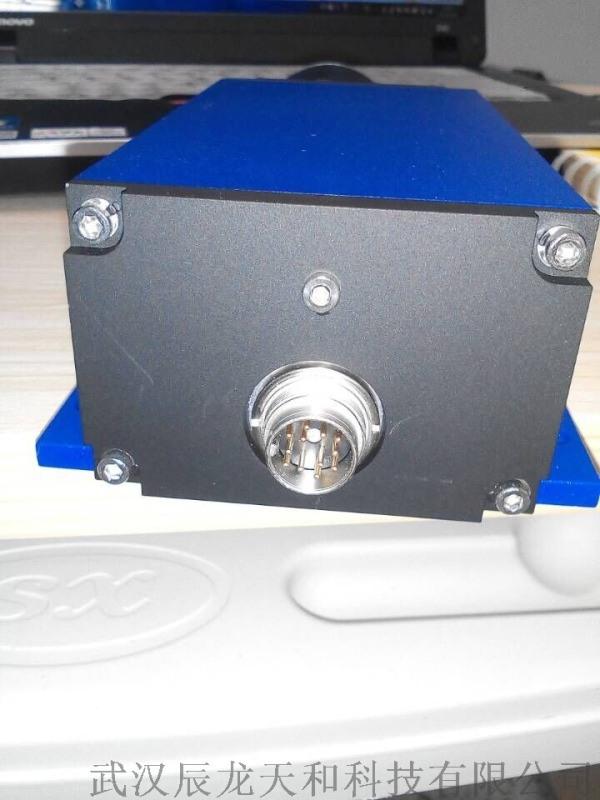 ASTECH液位監測鐳射測距感測器