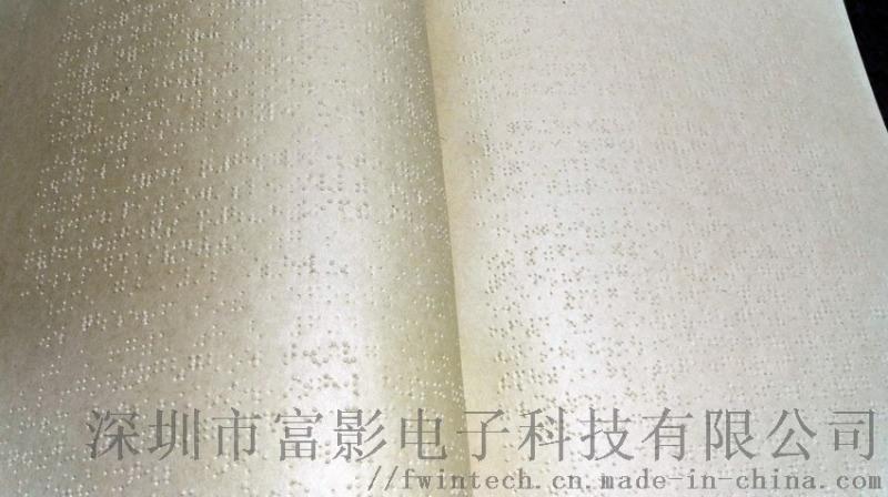 盲文圖書盲人圖書盲人書籍盲人有聲讀物低視力書