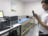 汽車電子電磁場干擾(EMI)抗干擾(EMS)測試