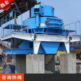 湖南益阳机制砂设备供应厂家 制砂生产线配置报价
