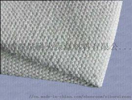 ce-1260陶瓷纤维钢丝增强布 保温棉
