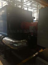 河北燃气锅炉低氮改造,河北30mg燃烧器低氮改造厂家