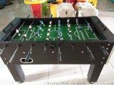北京桌面足球出租波比足球出租双人互动游戏