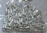 浙江供应各种小规格铝棒、铝线段