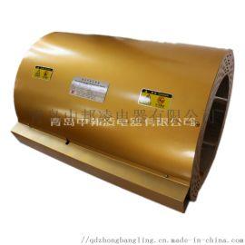 广州汽车配件注塑机节能加热圈改造 省电30%以上