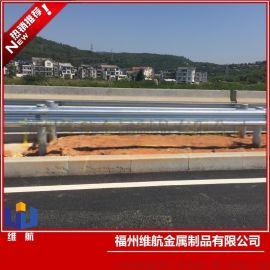 江西护栏板厂供应赣州波形护栏鹰潭高速护栏板价格实惠