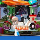 室外儿童游乐设备_广东款式新颖好玩游乐设备厂家报价