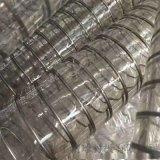 食品级聚氨酯管黑龙江PU大米输送管柔软耐低温