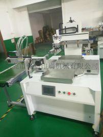湖北武汉自动平面转盘气动机生产厂家